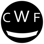 Poză de profil pentru ChatWith.fans