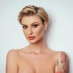 Poză de profil pentru Ivonna