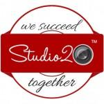 Poză de profil pentru Studio20